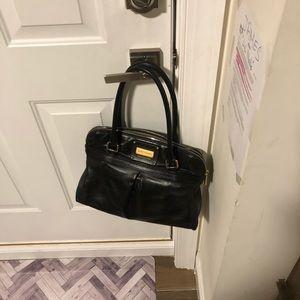 Vintage Marc Jacobs Classic leather handbag